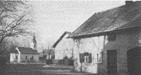 geraetehaus1880