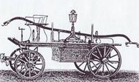 04-1901spritze