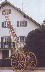 05-1902leiter