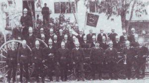 06-1902mannschaft