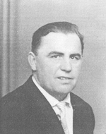 Georg Böltl