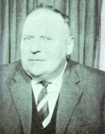 August Erb