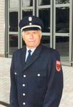 Josef Deibel