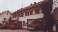 19-1959geraetehausneu