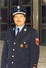 Günter Stimmer
