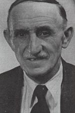 Franz Dirl