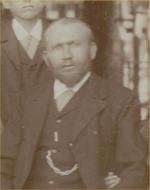 josefweishaupt