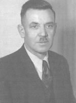 Alois Axthammer