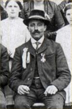 Josef Bartl