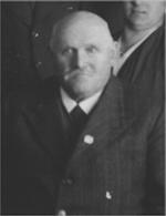 Johann Ammon